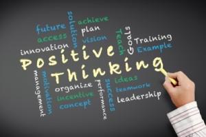 positivity_chalkboard.jpg